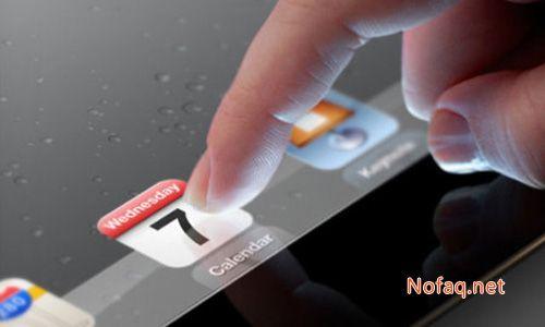 10 различий между оригинальным iPad3 и китаской подделкой
