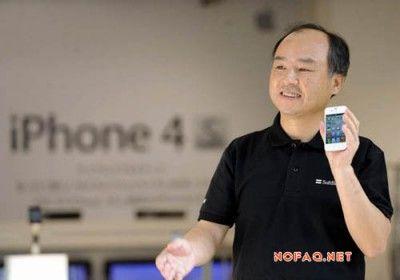 Отличить iphone 4s от 4