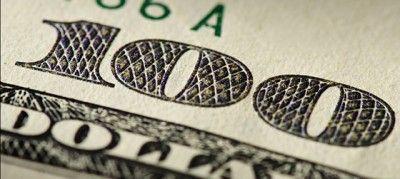 Микрозайм - это займ который выдаёт микрофинансовая организация физ. лицам по их заявке.