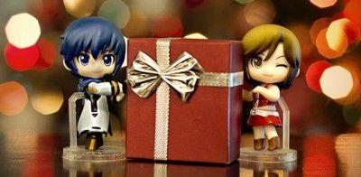 Подарки, подарок на день рождения