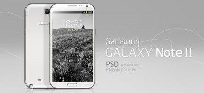 Наиболее распространенные аксессуары для Galaxy Note 2