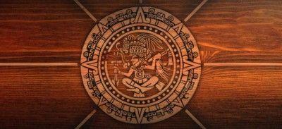 Календарь древнего народа