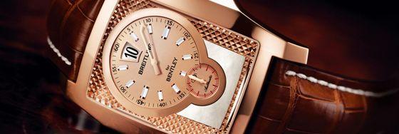 Швейцарские часы. Как выбрать настоящие?