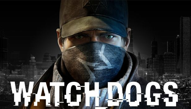 watch dogs deluxe или Season Pass